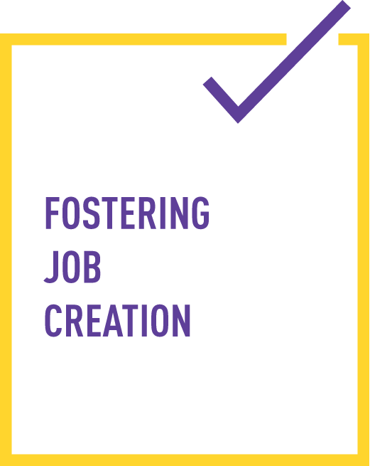 Fostering-Job-Creation.png