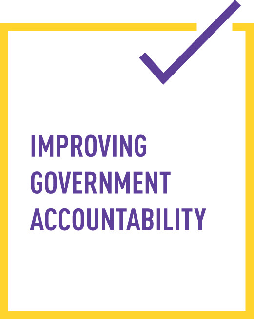 Improving-Government-Accountablity.png