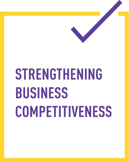 Strengthening-Business-Competitiveness.png