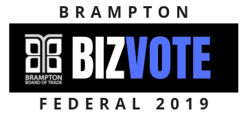 Copy-of-BIZVOTE-Logo-(2)(1).png