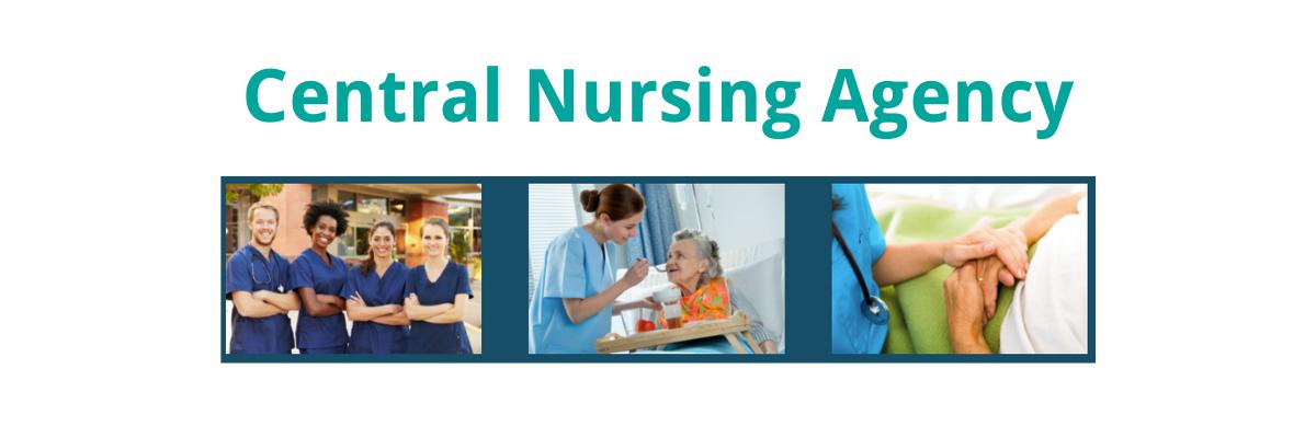 central-nursing.png