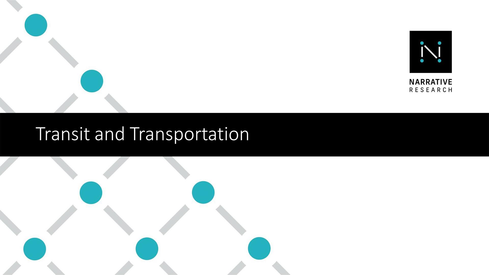 Part-4-Transit-and-Transportation-.jpg