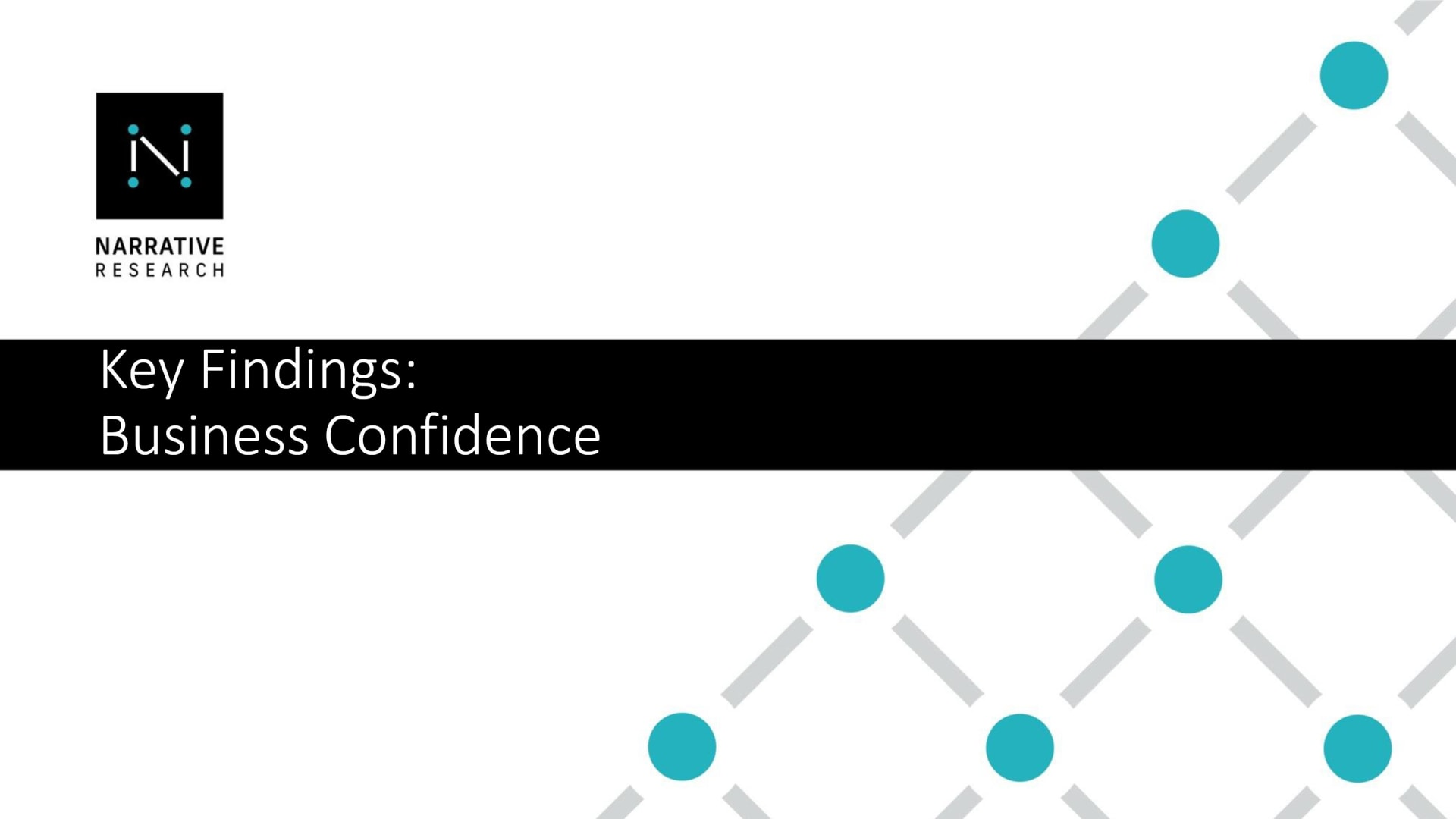businessconfidence-w1920.jpg