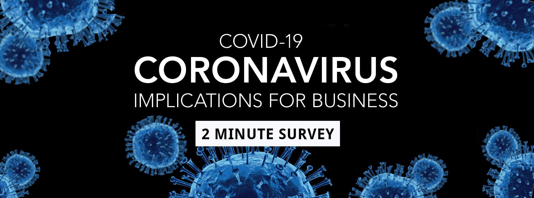 COVID19-Survey.JPG
