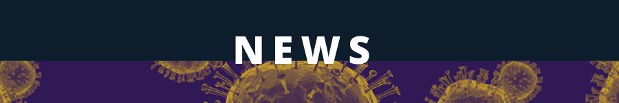 NEWS_COVID19_BBOT.png