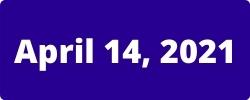 Feb-2-(4).jpg