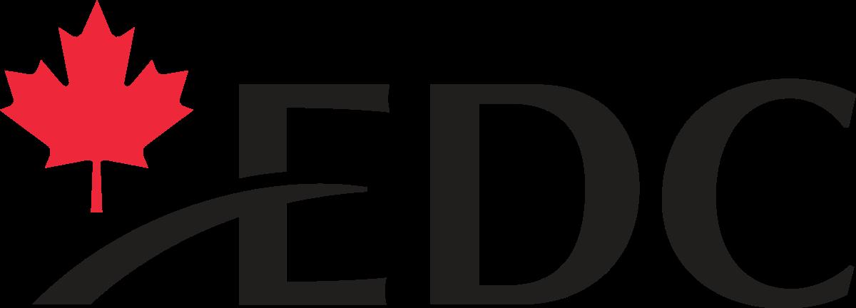 EDCC-Logo.png
