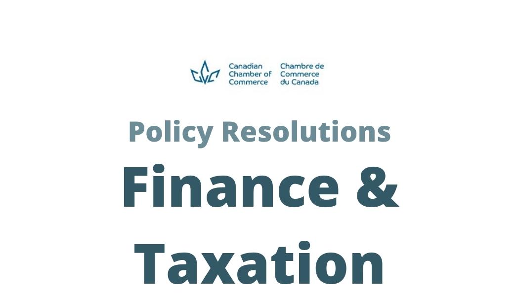 CCC-Policy-topics-(1).jpg