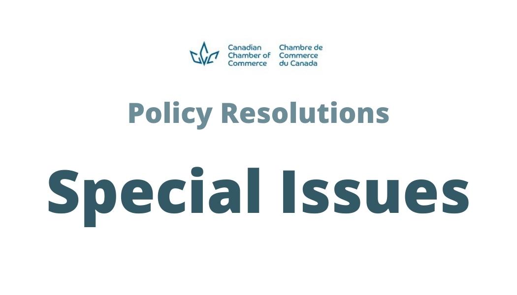 CCC-Policy-topics-(6).jpg