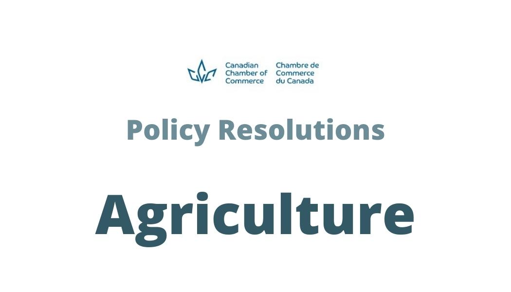 CCC-Policy-topics.jpg