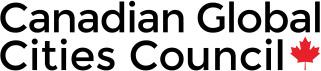 CGCC-logo-Reverse-FINAL-trimmed.jpg
