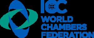 ICC-WCF-logo_vert_Color-300x121.png