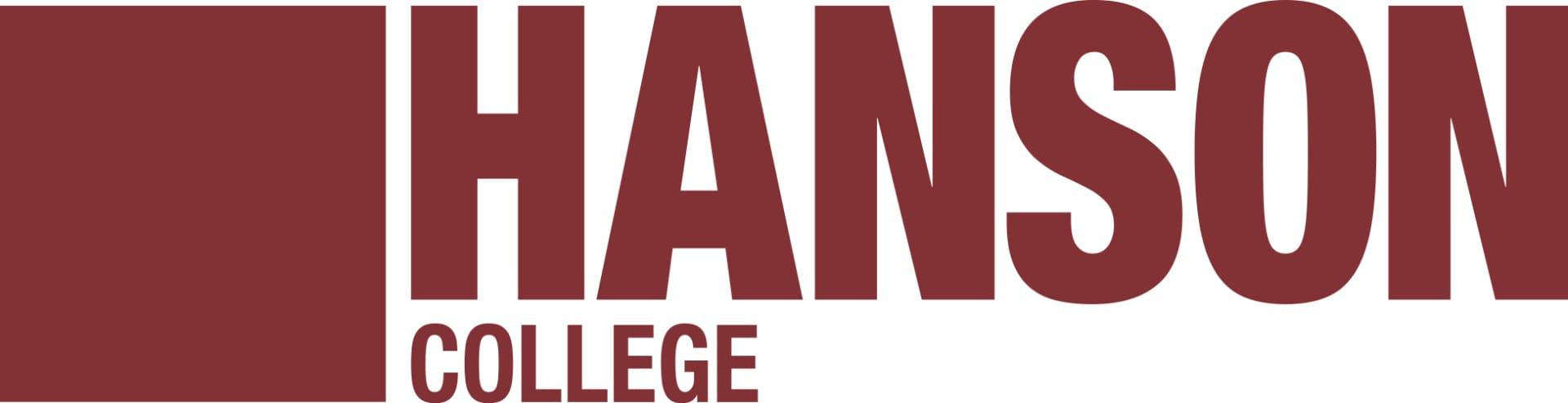 Hanson-College-w1920.jpg