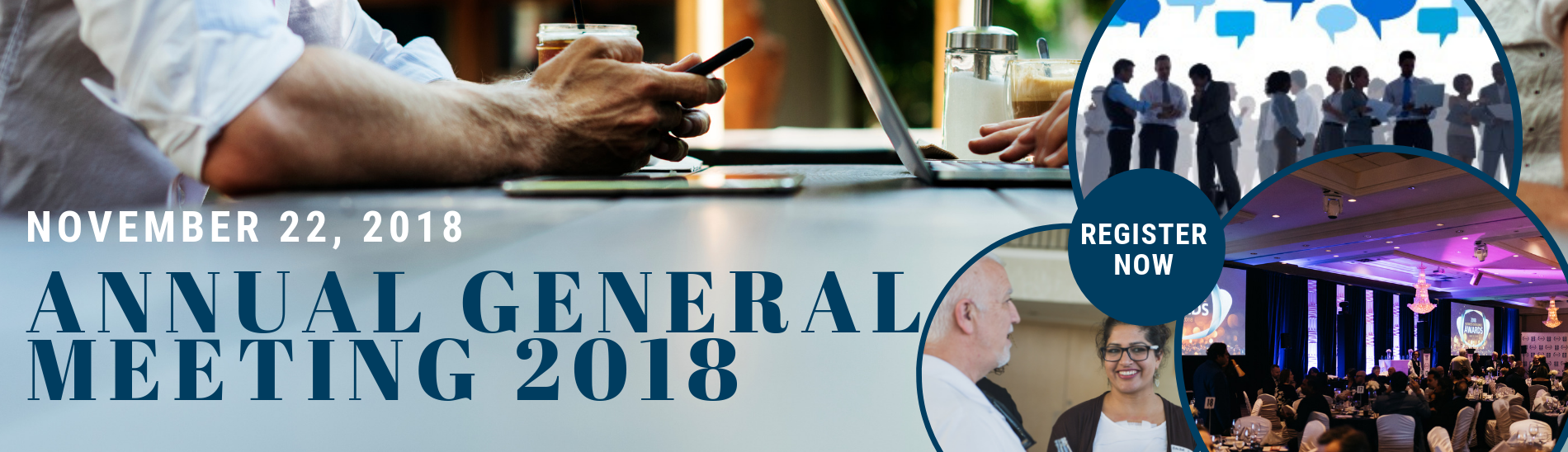 Annual-General2018-2.png