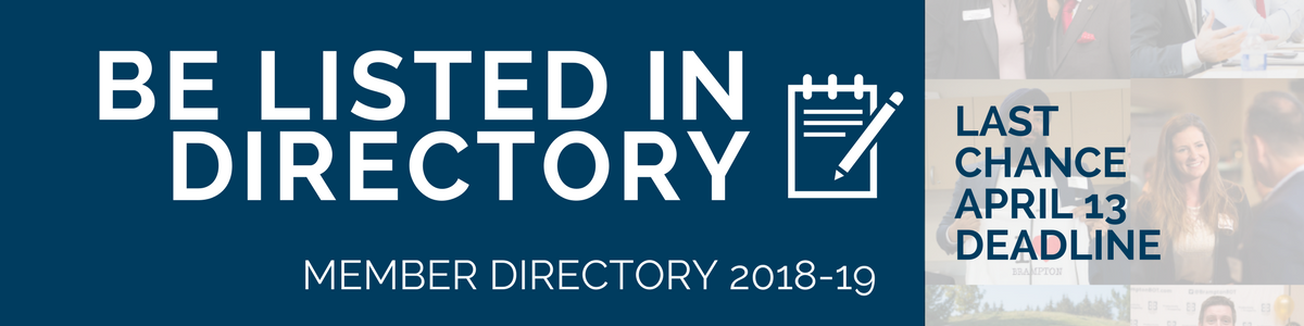 DIRECTORY-banner.png