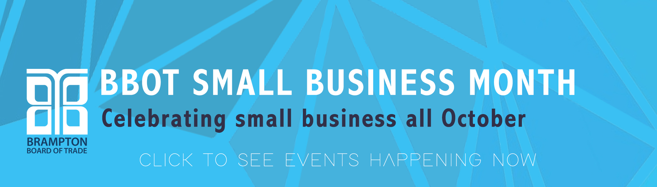 SMALL-BUSINESS-MONTH-BANNER.JPG