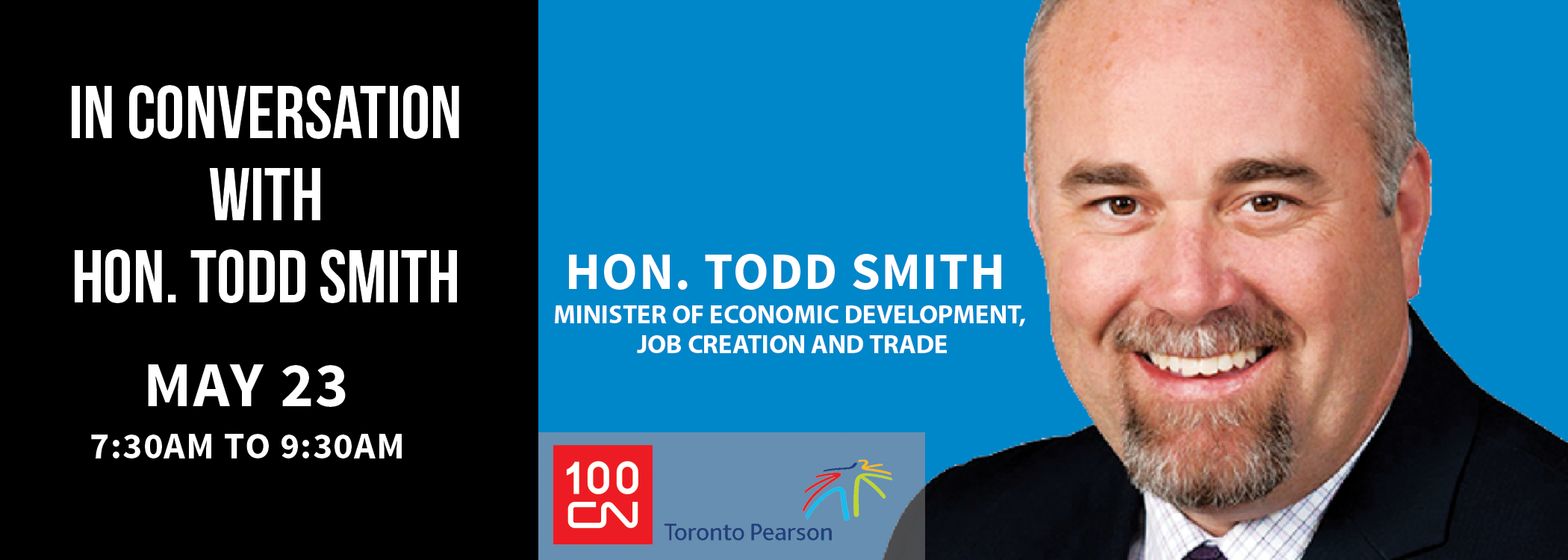 SMITH-BANNER(1).png