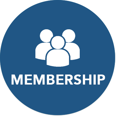 Membership Brampton Board of trade
