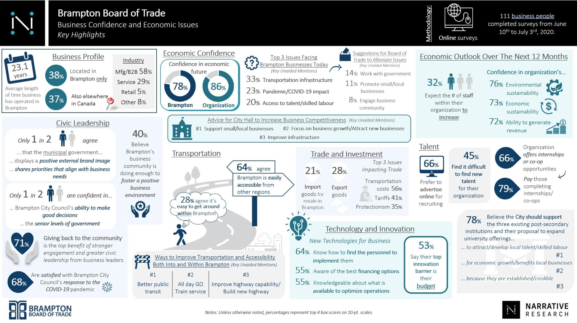 Infographic-w1920.jpg