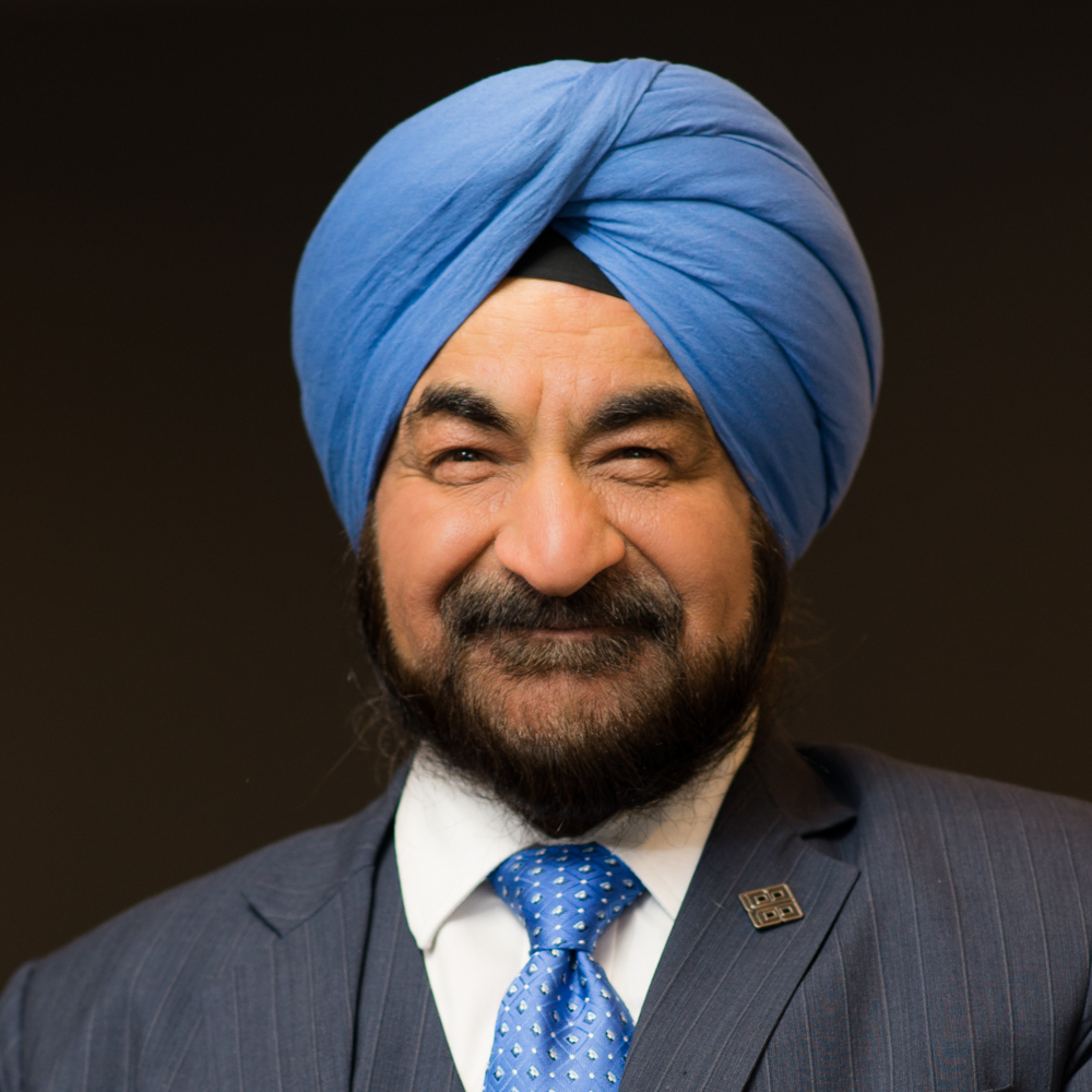 Kanwar Dhanjal, CEO – Just Instruments Inc., Canada_RedwoodStudio.jpg