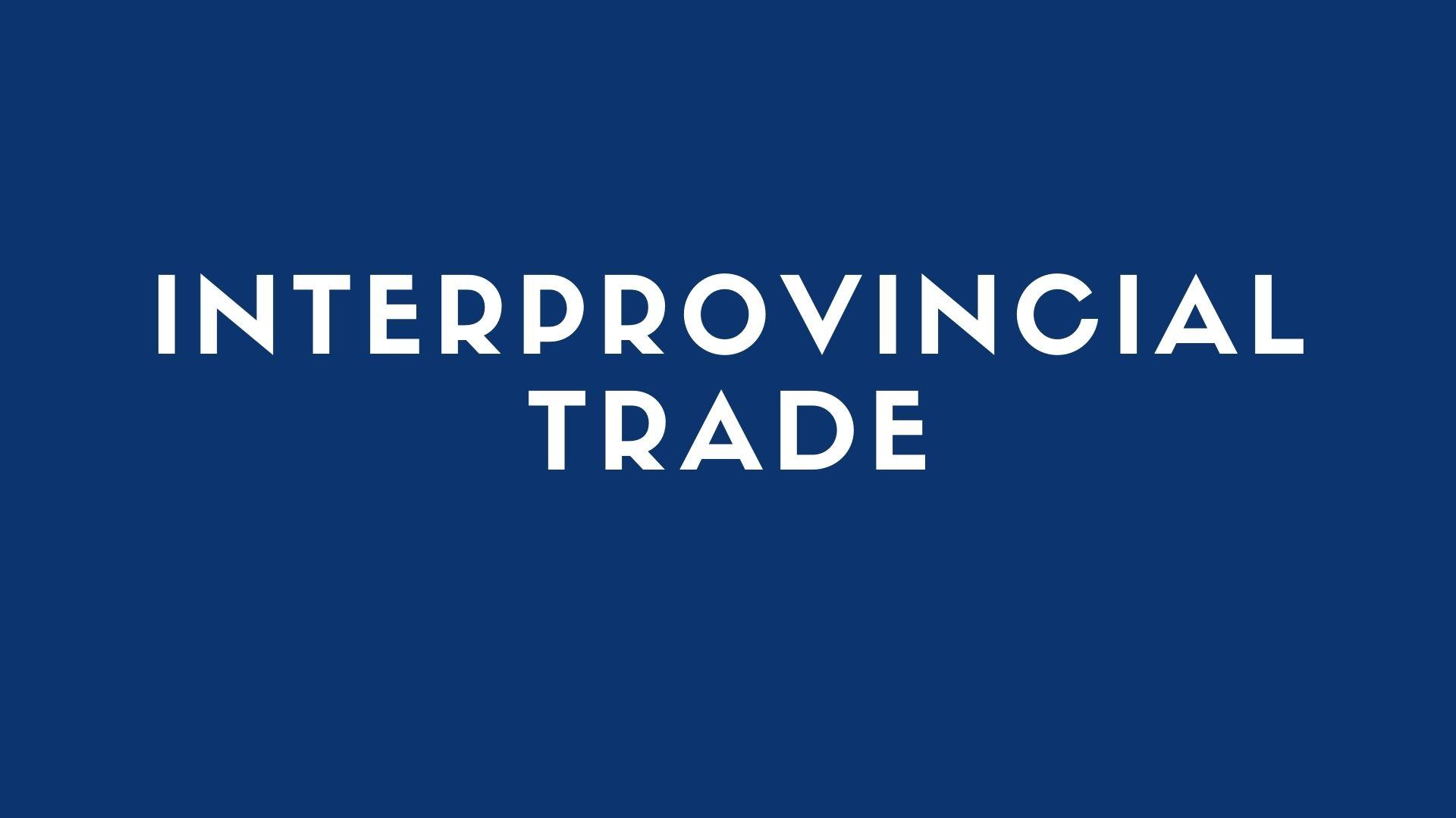 Interprovincial-Trade.jpg