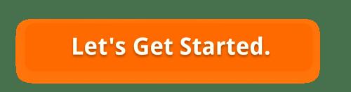 Get-Started-BBOT(1)-w500.png