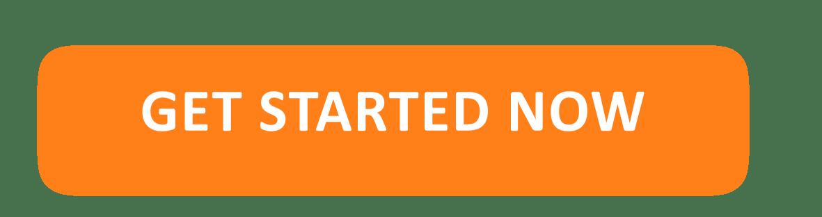 Get-Started-BBOT.png