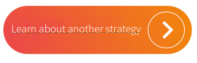 Learn-about-another-strategy-w300.jpg