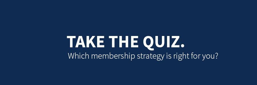 membership-strategy.jpg