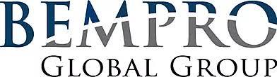 Bempro-Group.jpg