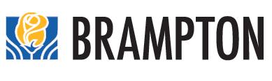 Brampton.png