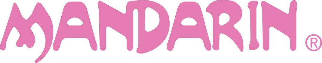 Mandarin-Logo---Pink-w1076.jpg
