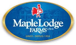Maple-Lodge-Farms.jpg