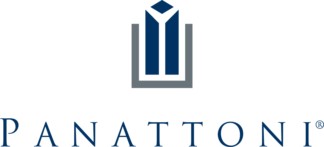 panattoni-logo-with-mark.png