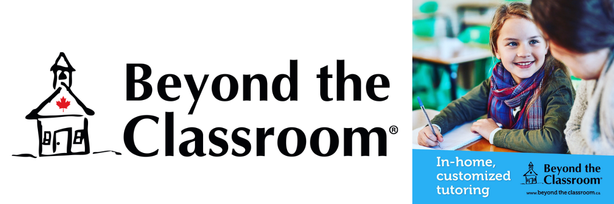 Beyond-the-Classroom.png