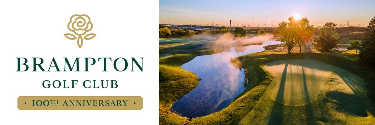 brampton-golf-club.png