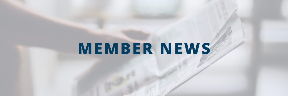 member-news.png