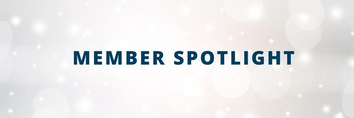 member-spotlight.jpg