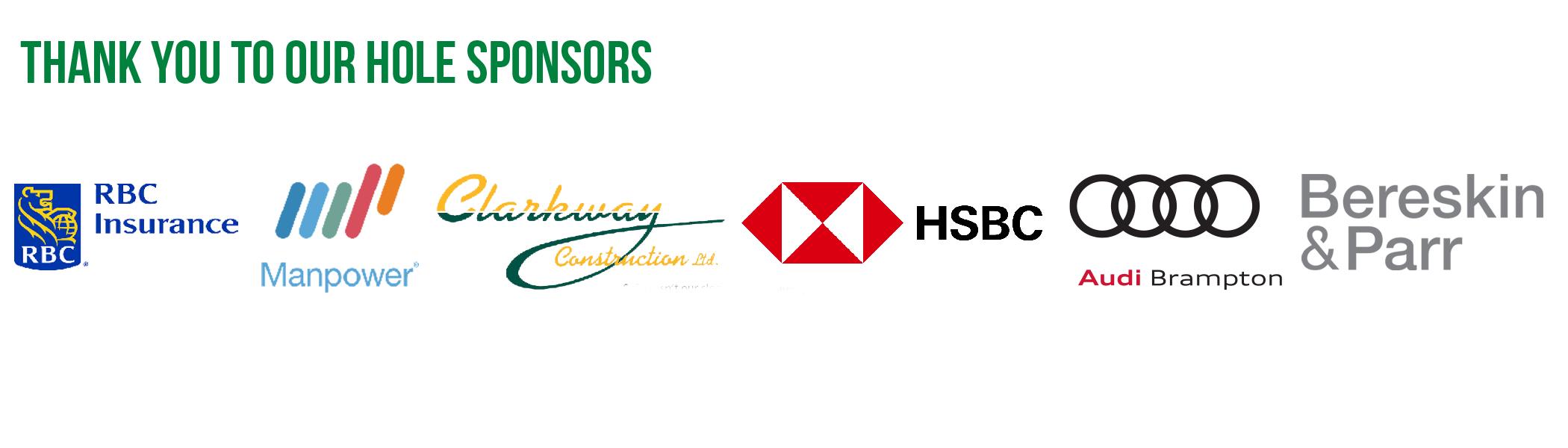 BBOT-Nine & Network-Hole-Sponsors.png