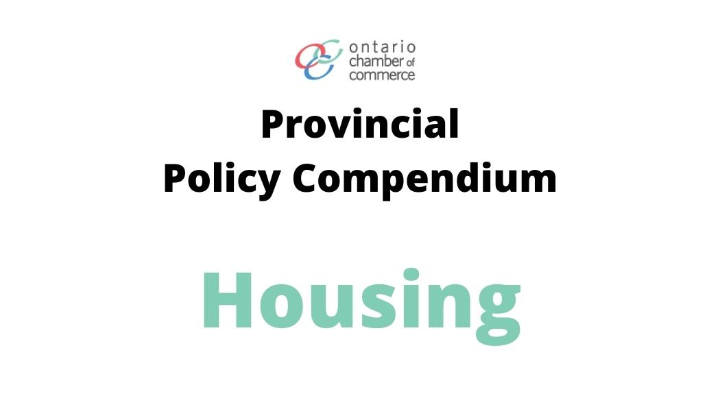 OCC-Policy-topics-(1).jpg