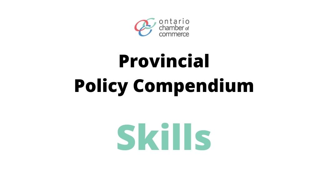 OCC-Policy-topics-(3).jpg