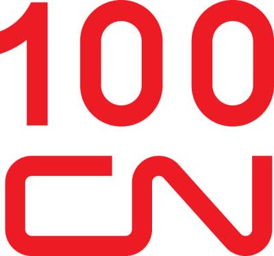 100CN_4C_C.jpg