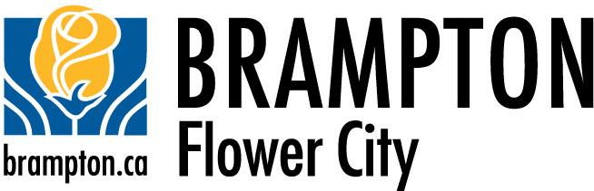 BRAMPTON-MARCOM-LOGO.jpg