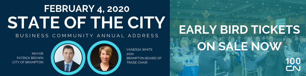 State of the City-2019 Web Banner.png