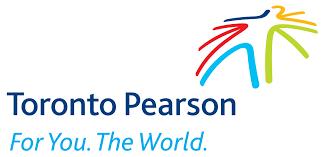 Toronto-Pearson-GTAA.png