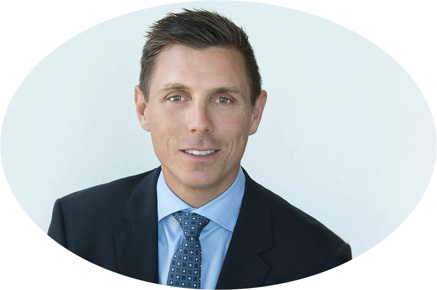 Patrick Brown Brampton Board of Trade