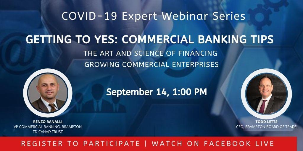 Sept-14-TD-Commercial-Banking.jpg