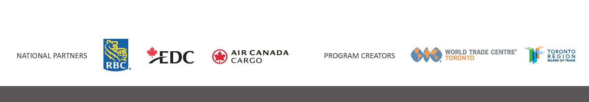 TAP-National-Sponsors-Program-Creators.png