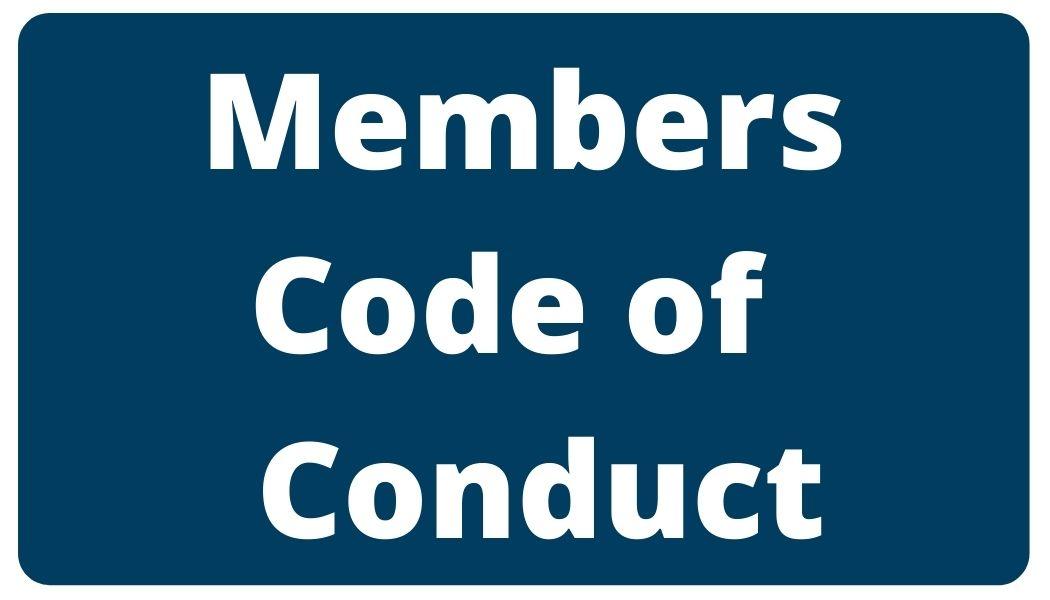 members-code-of-conduct.jpg