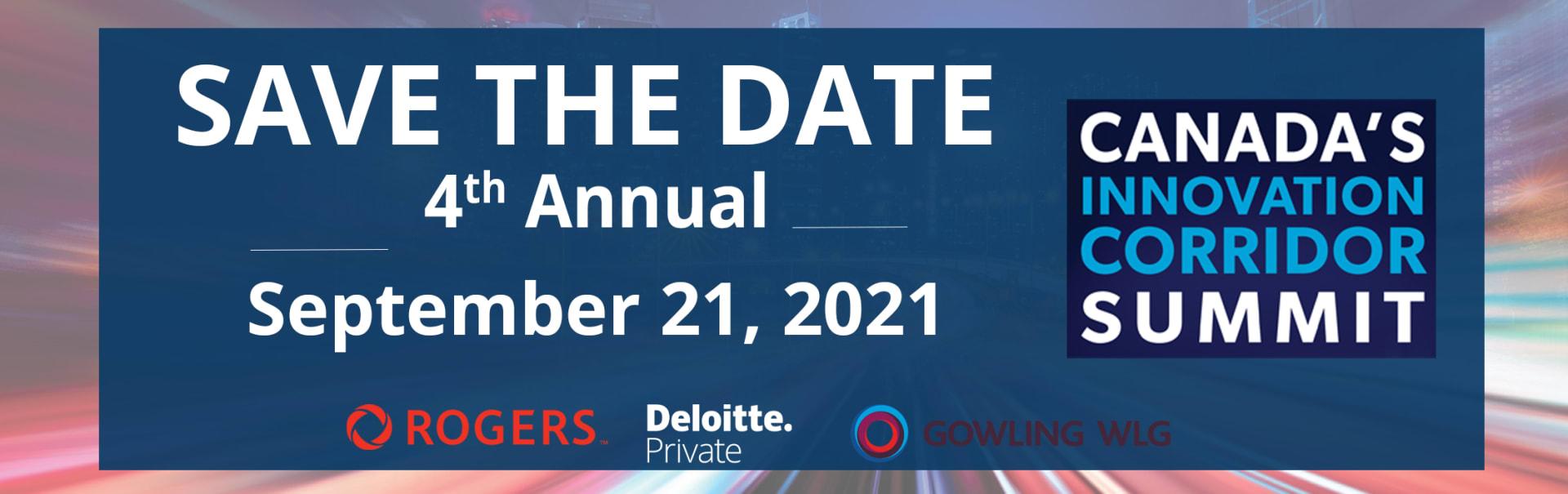Innovation-Summit-Fall-2020-Twitter.jpg